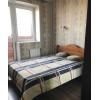 ЖК Кронштадский!  отдельная спальня,  зал+столовая.