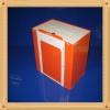 Ящики для пожертвований