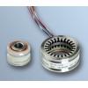 Ремонт энкодер сервомоторов шаговых двигателей сервопривод настройка