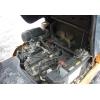 Вилочный погрузчик Toyota 7FG15, 1. 5 тн