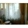 Комната в аренду в замечательной квартире.