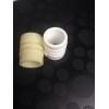 Токарная обработка фторопласта и капролона