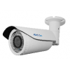 Видеокамеру SC-HSW201V IR