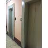 Выделенная комната в 4-х комнатной квартире в городе Раменское,  ул.