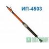 ИП-4503, ИП 4503. Пневматическая трамбовка