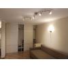 Предлагаем 1-к квартиру для продажи по отличной цене.