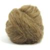 Пледы из 100% натуральной овечьей и верблюжьей шерсти