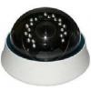 Видеокамеру SC-HS200V IR