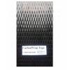 CarbonWrap Tape 530/300