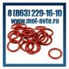 Кольца резиновые купить 9833 73