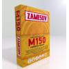 Пеноблоки клей для блоков сухие смеси в Зарайске