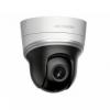 Видеокамеру DS-2DE2204IW-DE3