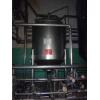 Емкость нержавеющая ЦКТ,  объем — 3, 6 куб. м. ,