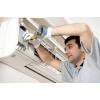 Монтаж (установка)  ,  ремонт,   заправка кондиционеров в Обояни