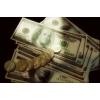 Взыскание, выкуп долгов