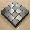 Пластиковые формы для бетона.