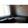 Сдаётся чистая,  уютная комната,  окна во двор,  есть всё для комфортного проживания .