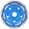 ФАТС-W 180/22, 23-20 Extra, фреза алмазная (сухой рез) (С)