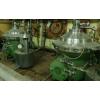 Сепараторы для осветления вина Westfalia SB80 47-076