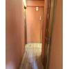 Сдается Шикарная однокомнатная квартира на длительный срок.
