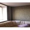 Сдаётся двухкомнатная уютная квартира со свежим евро ремонтом,  в ЖК Лесной уголок .