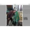 Производство и поставка листогибов,  вальцовочных станков,  зиг-машин,  фальцегибов