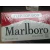 Американское Мальборо,  сигареты из США в СПб.