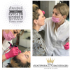 Обучение перманентный макияж в Ярославле