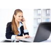 Требуются помощники для работы в интернете