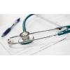 Срочное оформление медицинских документов