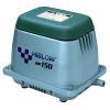 Оборудование для прудов и септиков,  компрессоры и аэрационные системы