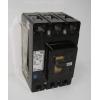 Выключатель автоматический ВА5135, 5237, 5735, 5739, ВА08 до 800А.