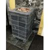 Производство и продажа плитки и облицовки для печей и каминов