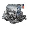 Двигатель Deutz  F4L914