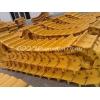 Ходовая часть для бульдозеров Shantui (Шантуй)