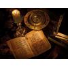 Любовная магия  избаление от порчи и болезней;  денежные гадание