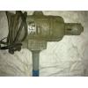Электрическая дрель ИЭ-1015, ИЭ 1015