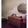 Сдается комната в чистой квартире.