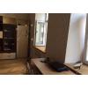 Отдельная комната в коммунальной трехкомнатной квартире,  комфортная,  после ремонта.