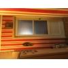 2-х комнатную квартиру в гарнизоне Остафьево г.