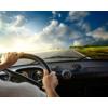 Оценка ущерба автомобиля  после ДТП + автоюрист