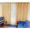Сдается однокомнатная квартира на длительный срок,  в уютном районе с развитой инфраструктурой.