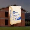 Теплая кладочный смесь Termomix 3020,  20 кг бренда «Pro-Smesi»