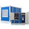 Дизельгенераторы поставка,  ремонт и сервисное обслуживание.