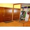 Предлагается в долгосрочную аренду стильная квартира-студия 62 кв.