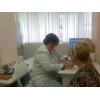 Восстановление правильного дыхания и устранения храпа в Саратове