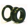 Предлагаем к поставке кольца карбидокремниевые