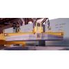 Металлоформы и Оборудование для изготовления ЖБИ контейнеров для хранения радиоактивных отходов типа НЗК-150-1,  5.