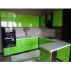 Кухни для вашего дома