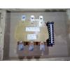 КВ1-160-3В3 контактор вакуумный